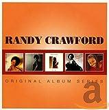 Original Album Series von Randy Crawford