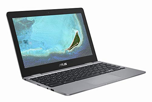 41cZf6Ifv9L-ASUSの「Chromebook C223NA」がAmazonでも販売開始!価格は税込31320円