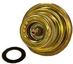 Best transmission modulator valve Reviews