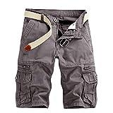 Subfamily Redhawk, Pantalones Cortos para Hombre