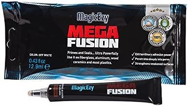 MagicEzy 3006.0347 200400 Mega Fusion
