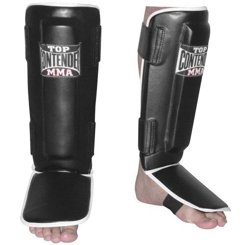Contender Fight Sports MMA Pro-style parastinchi (XL)