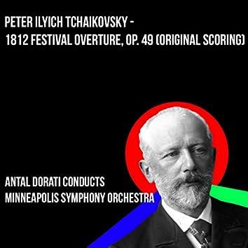 1812 Festival Overture