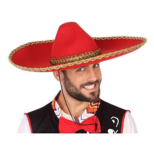 las mejores opiniones sombrero mexicano barato para casa 2021 - la mejor del mercado