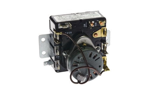 Whirlpool 3979617 Timer