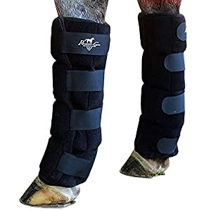Professional's Choice Ice Boot Large