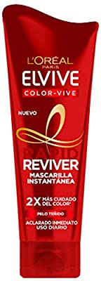 L'Oréal Paris Elvive Color