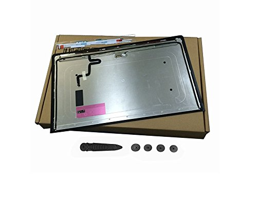 """New MacPro 13/"""" 15/"""" Retina Bottom Plastic Rubber Feet A1398 A1425 A1502 RS"""