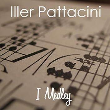I Medley
