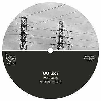 OS005