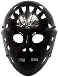Best hockey goalie mask wraps Reviews