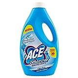 Ace Detersivo Liquido Igienizzante Classico - 30 Lavaggi