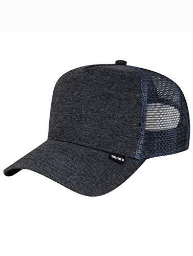 Djinns Trucker Cap