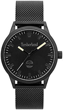 TIMBERLAND Analógico TBL15420JYB02MM