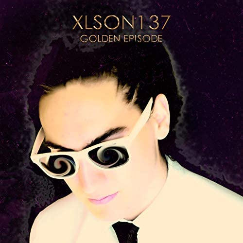 Xlson137