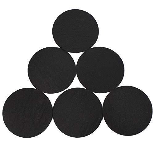Sin marca Estera de Esponja de Filtro de carbón avtiva Adecuada para Eheim Classic 2217/600 2628170