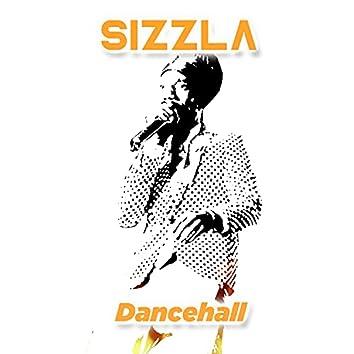 Dancehall, Vol. 2