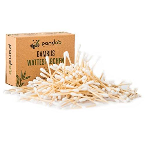 biologisch afbreekbare shampoo kruidvat