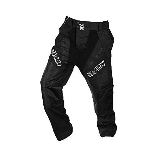 HK Army HSTL Line Paintball Pants (Medium)