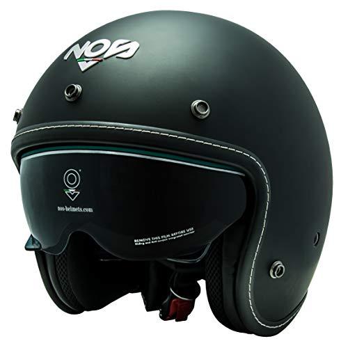 Casco NOS Helmets NS-1