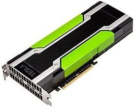 Supermicro Tesla K80 Graphic Card - 2 GPUs - 562 MHz Core - 875 MHz Boost Clock - 24 GB GDDR5 SDRAM - PCI Express 3.0 x16 - Dual AOC-GPU-NVK80