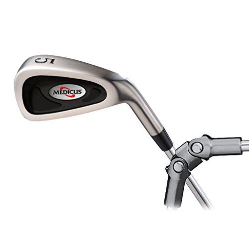 Best Iron To Practice Golf Swing