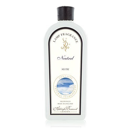 Ashleigh & Burwood Raumduft NEUTRAL 1000 ml
