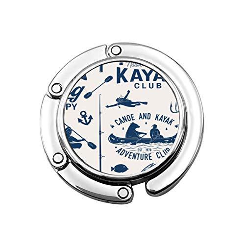 colgador kayak fabricante Others
