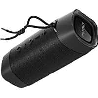 Votomy 30W Portable Bluetooth Speakers with Loud Stereo Sound, Rich Bass, IP67 Waterproof, 5200mAh, 100Ft Wireless Range, TWS Pairing for Home, Outdoors, Travel