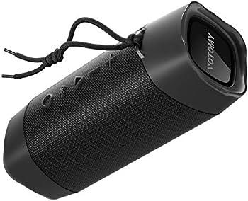 Votomy 30W Portable Bluetooth Speakers
