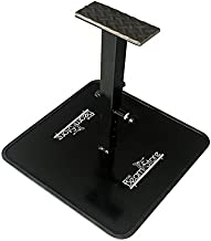 The Beam Store High Flyer Adjustable Stunt Cheer Stand