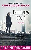 Een nieuw begin (Jennifer Brugman Book 1)