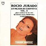 Quisiera Ser Jardinera (Colombianas Festeras) (Remasterizado)