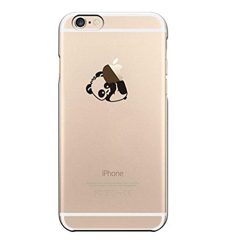 Teléfono móvil iPhone 5/5s/SE, móvil iPhone 5/5s/SE, hippolo TPU Silicona Funda Carcasa Case Funda Funda Bumper para iPhone 5/5s/SE, 12, para Iphone 5c