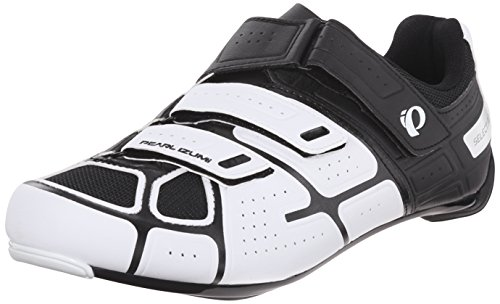 PEARL IZUMI Men's Select RD IV-M Cycling Shoe