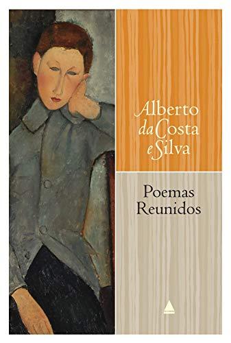 Poemas reunidos