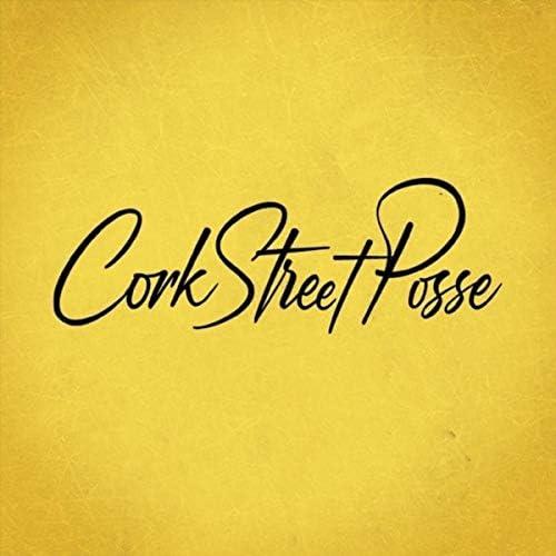 Cork Street Posse