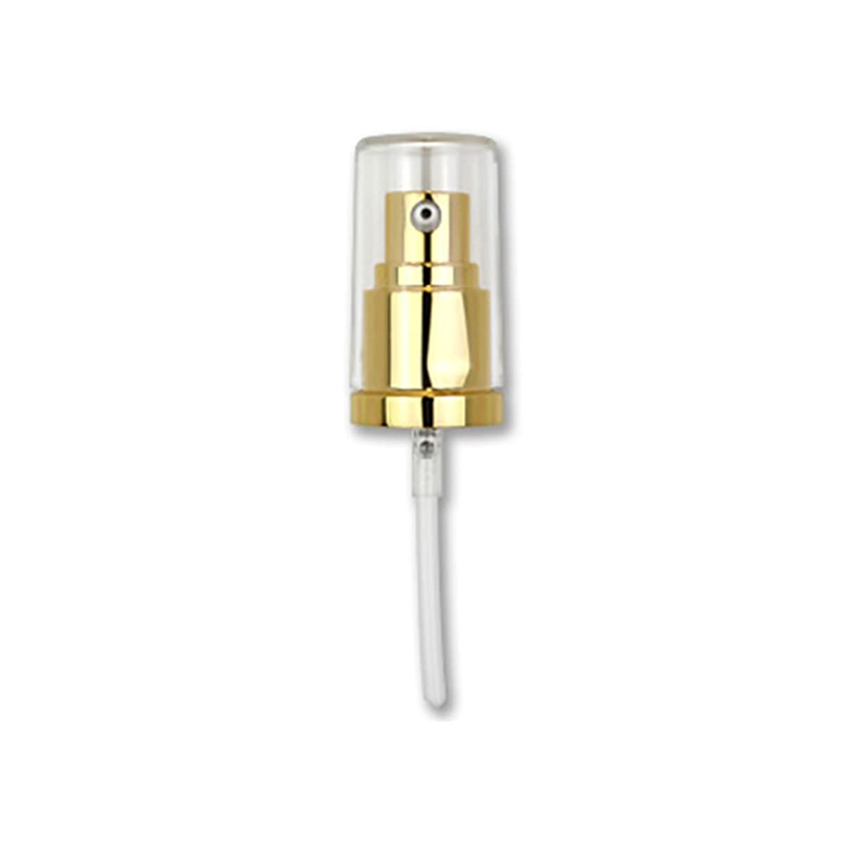 ミシンで出来ている負担Bi-LOL(ビロル) ダブルウェア ステイインプレイス メークアップ ポンプ エスティローダー(ポンプ)