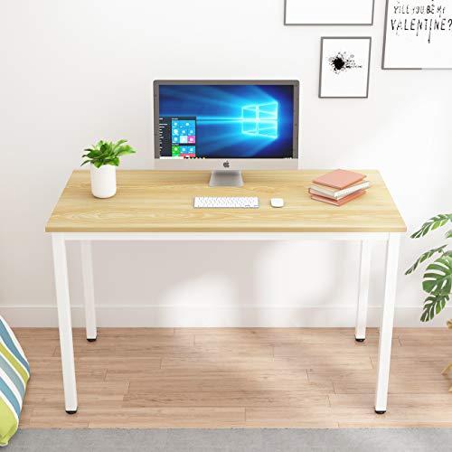 soges Mesa compacta para mesa de cocina, mesa de comedor, 120 x 60 cm, LD-AC120TK