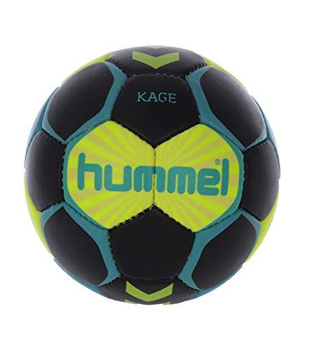 Hummel Handball Kage PE18 Größe 1