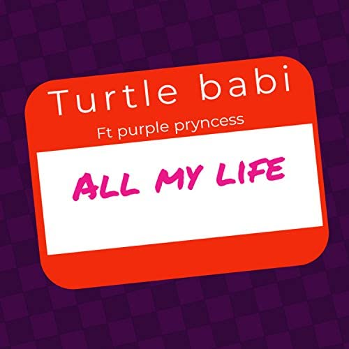 Turtle Babi