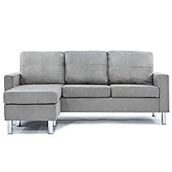 cheap sectional sofa