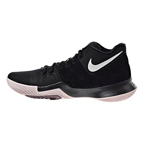Nike Kyrie 3 Basketball Shoes - Ideal Basketball Shoes for Vertical Jump
