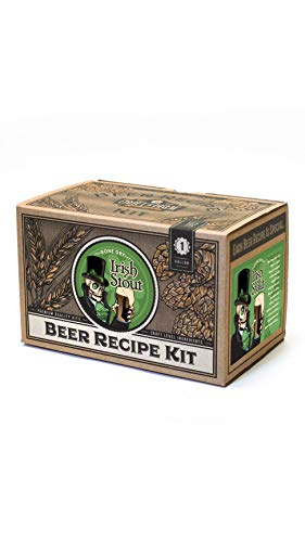 irish beer kit - 5
