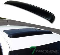 Topline Autopart 35