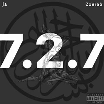 7.2.7