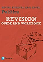 Best government and politics revision guide Reviews