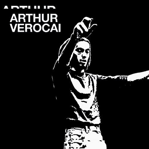 Dedicado a ela (Arthur Verocai) (Arthur Verocai)