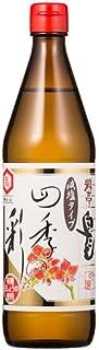 七福醸造 四季の彩(減塩タイプ)600ml