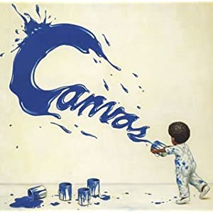 Canvas by Coolon (2006-03-01)